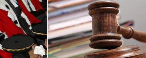 magistrat-090911-1.jpg