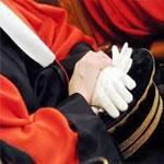 Les magistrats du pôle judiciaire refusent de poursuivre le travail