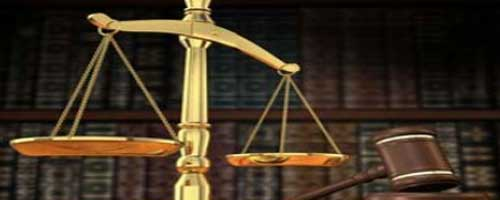 magistrature-300411-1.jpg