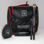 Tuniscope a testé quelques produits cosmétiques de la marque Mahassen