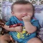 قضية مقتل الرضيع :توجيه تهمة الموت الناجم عن تقصير لصاحبة المحضنة