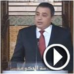 فيديو..جمعة :لا أريد دخول قصر قرطاج من الباب الخلفي و إن كان الطريق معبّد