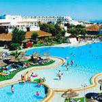 95%, taux d'occupation des hôtels à Mahdia, en week-end, selon le délégué au Tourisme