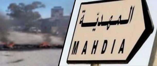 El Jem : 6 individus interpellés ont été libérés