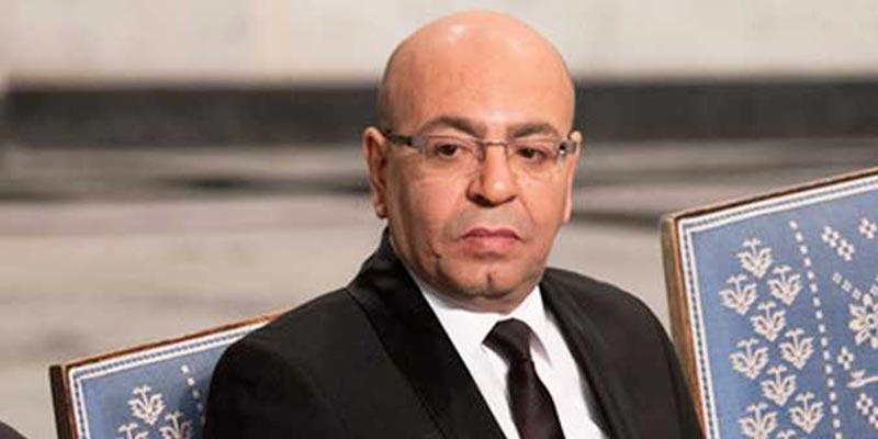 Des dépassements dangereux ont été consignés dans les associations tunisiennes, déclare Mohamed Fadhel Mahfoudh