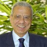Mahmoud Ben Romdhane : Les tarifs du transport public ne seront pas révisés à la hausse