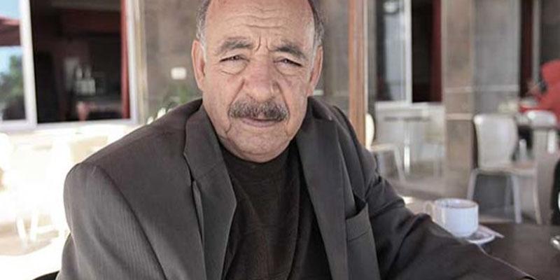 حسين محنوش: مجرمون محترفون ومجموعات مهيمنة على التلفزة الوطنية وراء غيابي