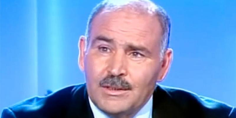 Le maire de Sousse démissionne
