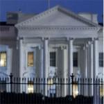 طائرة بدون طيار تسقط على مجمع البيت الأبيض