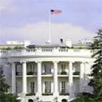 إغلاق مداخل ومخارج البيت الأبيض بعد العثور على طرد مريب