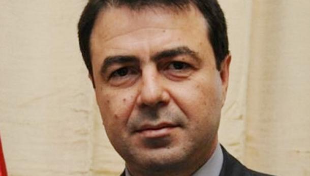 Sofiène Ben Farhat : Hédi Majdoub a échoué dès sa première épreuve...il doit démissionner