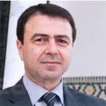 وزير الداخلية يشيع جثمان فقيد مجدي الحجلاوي ويعلن عن عدد من الإجراءات
