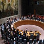 عقوبات دولية على المليشيات المتقاتلة في ليبيا