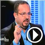 فيديو..مقداد الماجري: إيقاف قناة الزيتونة يتطلب قطع الأنترنات على كامل الجمهورية