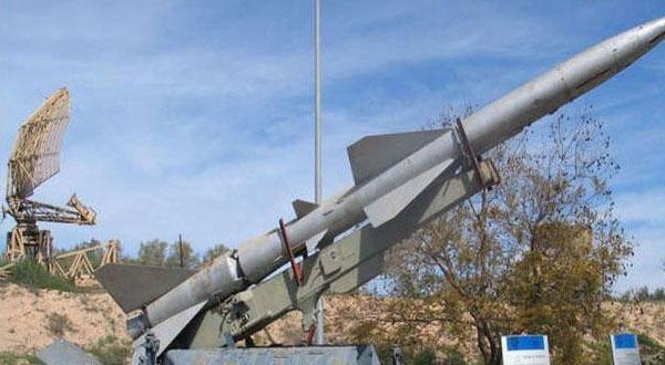 جماعة الحوثي تنفي استهداف مكة بصاروخ بالستي