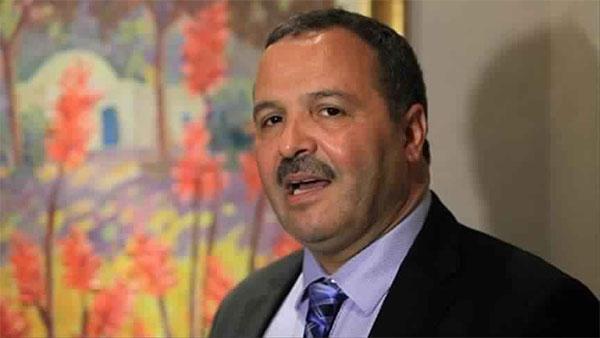 على خلفية تصريح مغلوط: عبد اللطيف المكي يعتذر ويوضح