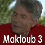 Maktoub 3 : Il y a comme un air de Trabelsi dans le feuilleton