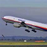 Crash du MH17 de la Malaysia Airlines : l'avion a été abattu par un missile d'origine russe