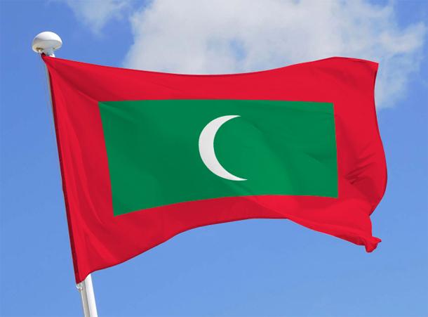 Les Maldives rompent leurs relations diplomatiques avec le Qatar