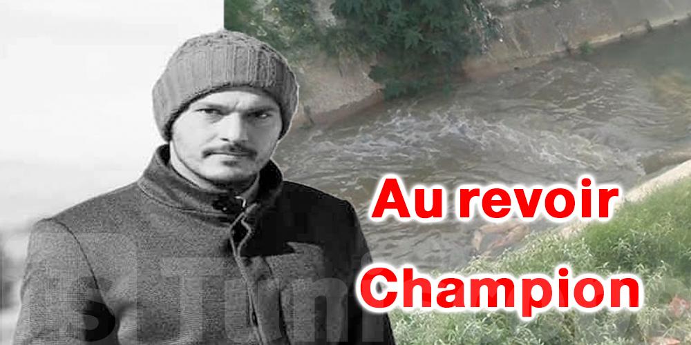 Tunisie : Le cadavre de Malek Sghiri retrouvé