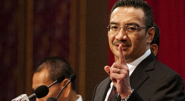 ماليزيا تعرب عن استعدادها للوساطة في الأزمة القطرية