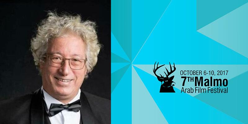 Le cinéma tunisien doublement récompensé au Festival du film arabe de Malmö