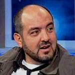 منار الإسكندراني : بعض نواب التأسيسي باعوا أصواتهم لتزكية الرؤساء ب 150 ألف دينار