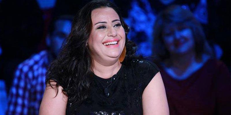 بكلمات مؤثّرة...منال عبد القوي تتحدّث عن مرضها وتنشر صورا لها