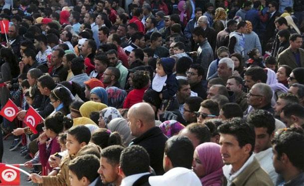 غدا: تظاهرة 'عيد البطال' احتفالا باليوم العالمي للشغل