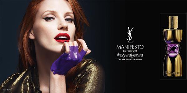 manifesto-290116-1.jpg