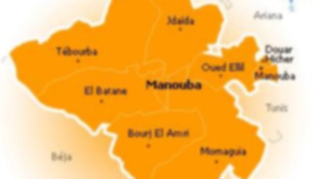La Manouba : Installation de nouvelles délégations spéciales en prévision des prochaines élections municipales