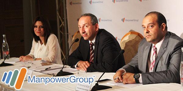 En vidéo : ManpowerGroup Tunisie passe à la flexibilité responsable version 2.0