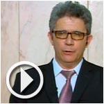 Adnène Manser : Une motion d'exemption ne pouvait être déposée...