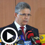 En vidéo : Adnan Mansar précise que Marzouki jouera la carte de la transparence pour sa campagne