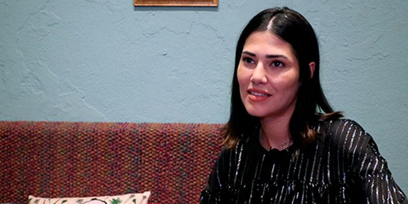 En photos : Pourquoi Maram Ben Aziza était absente à sa fête d'anniversaire ?