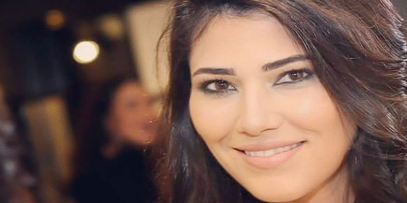 En photo : Maram Ben Aziza partage une photo romantique d'elle avec son amoureux