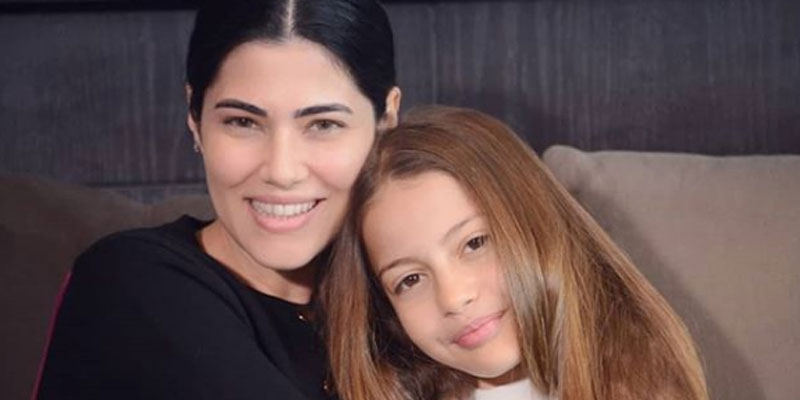 En photos : Maram Ben Aziza dévoile les coulisses du tournage de 'Kesmet Oukhayen