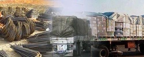 marchandises-contrebande-25042013-1.jpg
