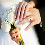 وفاة عروس يوم عرسها وسيارة الزفاف تتصدر موكب الجنازة