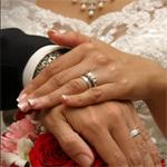 Carthage offre le mariage aux journalistes