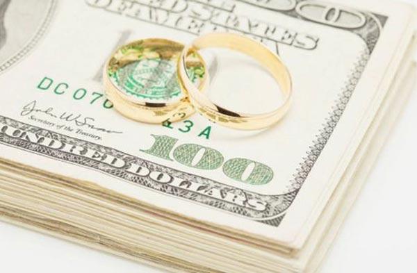 العاصمة : يوهم النساء أنه فلاح غني ويريد الزواج ليسلب أموالهن