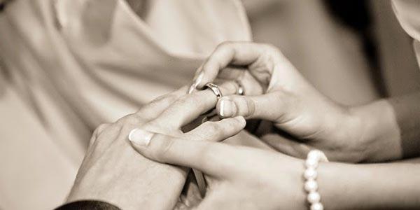 Pétition : La liberté de la femme tunisienne à choisir son conjoint