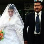 شاب تزوج بثانية فأبلغت الزوجة الأولى الشرطة أنه قيادي من تنظيم داعش