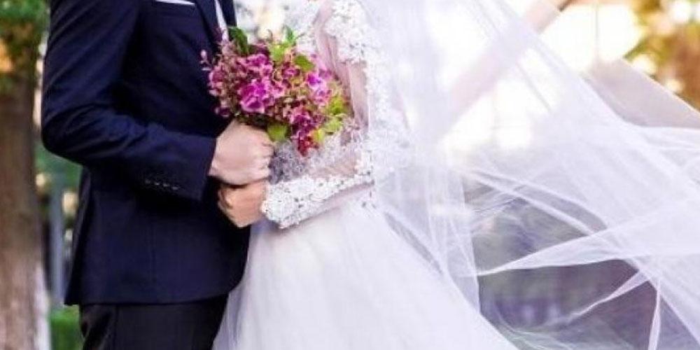 والي نابل يتحدّث عن ''عدوى الكورونا'' بحفل الزفاف
