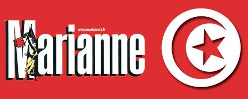 marianne-221210-1.jpg