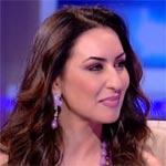 Mariem Ben Hussein répond aux critiques : Certains souffrent de schizophrénie…