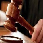 تأجيل النظر في قضية اغتصاب الفتاة مريم من قبل عوني امن