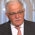 كمال مرجان : تونس في حاجة إلى برنامج انقاذ وطني