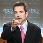 Washington propose de fournir son aide à l'enquête ouverte par les autorités tunisiennes suite à l'attaque terroriste