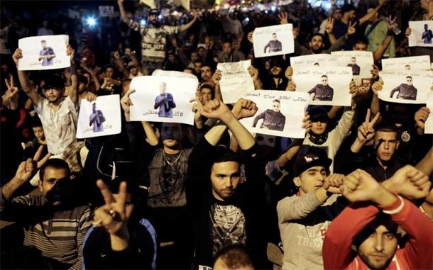 Maroc : Londres appelle ses touristes à la vigilance